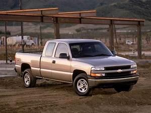 Gm Won U0026 39 T Have To Recall Older Trucks For Brake Line Rust