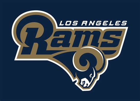 los angeles rams wallpapers  background images stmednet