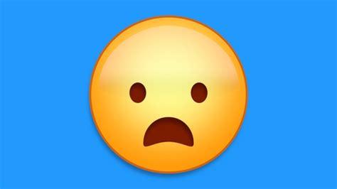 foto de Emoji Pop 102 FCPX Animated Emojis Titles & Transitions