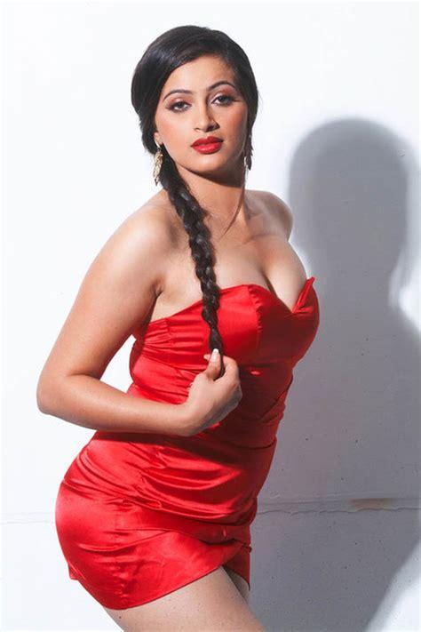 telugu hot love songs mp3 tamil actress hd wallpapers wallpapersafari