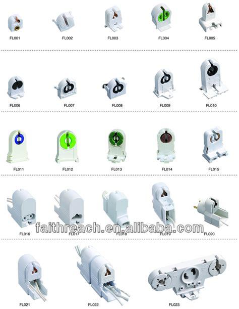 fluorescent light socket types cheap g13 t8 l holder buy t8 l holder g13 t8 l