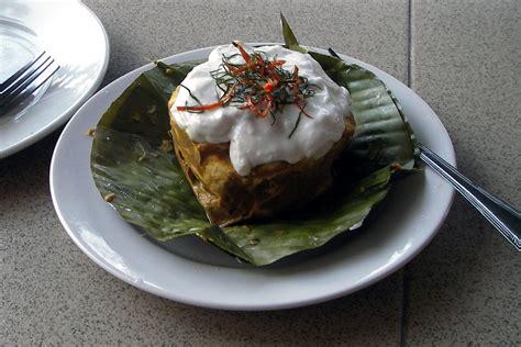 cuisine khmer cambodian cuisine vanndeth53010410161