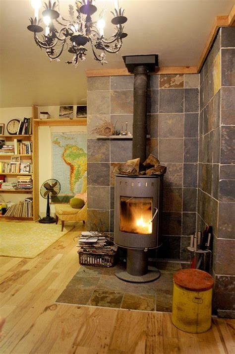 21 best images about soapstone fireplaces on wood stove surround fireplace hearth