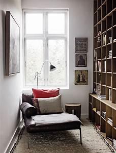 10, Essentials, For, A, Cozy, Reading, Nook