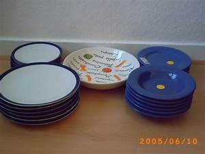 Assiette Noire Ikea : assiettes plat vends articles pour la maison avec photos cause double emploi ou plus besoin ~ Teatrodelosmanantiales.com Idées de Décoration