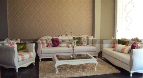 canapé baroque occasion salon baroque canapé 3pl fauteuil 1pl occasion