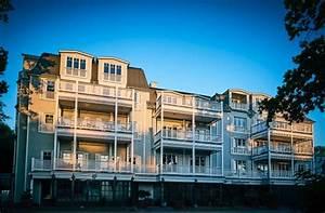 Til Schweiger Hotel : til schweiger er ffnet hotel barefoot hotel timmendorfer strand gourmetwelten das genussportal ~ Markanthonyermac.com Haus und Dekorationen