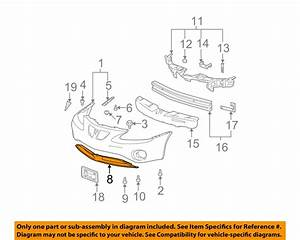 Wiring Diagram 04 Pontiac Grand Am