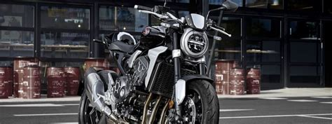 Honda Cb300r Neo Sports India Launch Confirmed; Bookings
