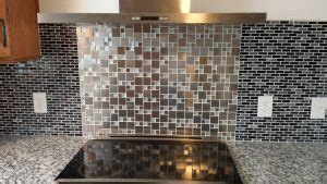 remodeling cabinet refacing project in bridgewater nj