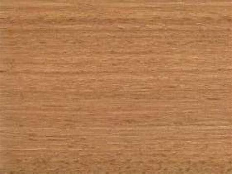 australian oak francis furniture australian timbers species timber furniture port macquarie nsw australia