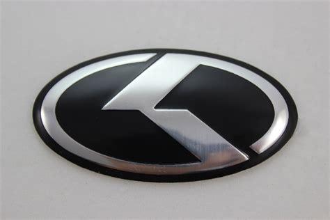 Korean Stinger Get E Badge