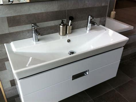 ikea salle de bain vasque vasque 224 poser salle de bain ikea salle de bain id 233 es de d 233 coration de maison 9gkd0x2dw6