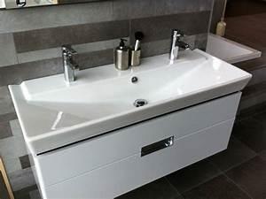 Vasque Salle De Bain Ikea : vasque poser salle de bain ikea salle de bain id es de d coration de maison 9gkd0x2dw6 ~ Teatrodelosmanantiales.com Idées de Décoration