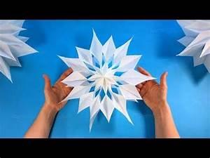 Sterne Weihnachten Basteln : best 25 paper bags ideas on pinterest diy paper bag diy christmas wrapping paper and ~ Eleganceandgraceweddings.com Haus und Dekorationen