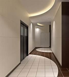 Corniche Plafond Platre : cuisine delicious plafond platre hall faux plafond platre hall plafond platre hall moldfun ~ Voncanada.com Idées de Décoration