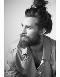 Coupe De Cheveux Hommes 2015 : coupe homme cheveux long hiver 2015 ces coupes de cheveux pour hommes qui nous s duisent elle ~ Melissatoandfro.com Idées de Décoration