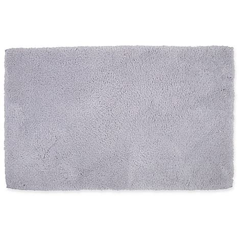 wamsutta bath rugs wamsutta 174 ultimate plush bath rug collection bed bath