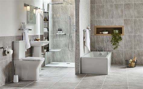 Is A New Bathroom Worth The Investment?