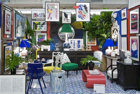 Get Ready To Design On A Dime, Miami