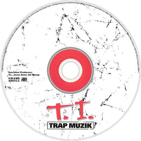 ti urban legend album mp3 download