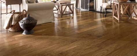 hardwood flooring west chester pa flooring west chester pa