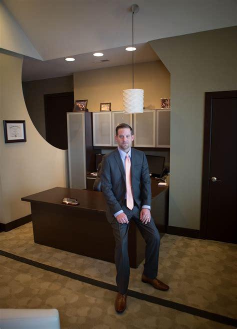 investment advisor representative james financial partners