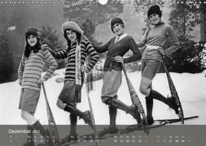 20er Jahre Kleidung Frauen : pin von timeline images auf frauen in den 20er jahren ~ Frokenaadalensverden.com Haus und Dekorationen