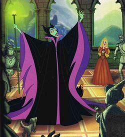 maleficent disney wiki fandom powered  wikia