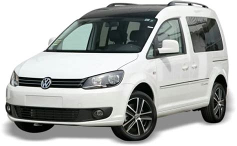 vw caddy cer preise volkswagen caddy 2012 price specs carsguide