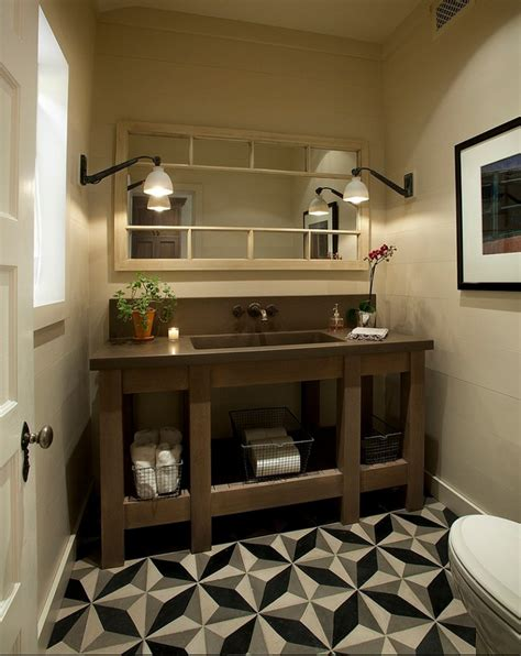 industrial farmhouse bathroom tile interior design ideas home bunch interior design ideas Industrial Farmhouse Bathroom Tile