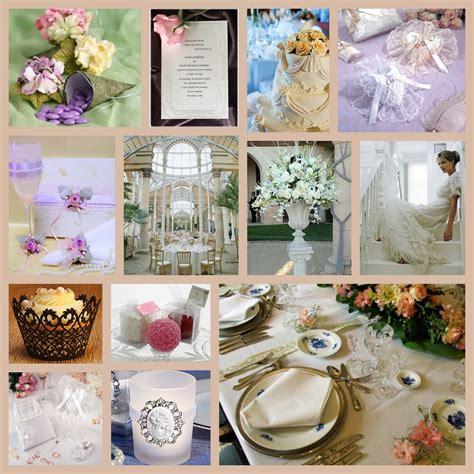 premier magazine texas wedding theme victorian gala