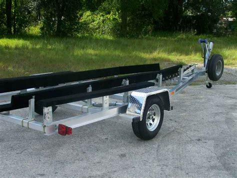 Boat Trailers Direct by Boat Trailers Direct Call 813 654 1889 Boatnation