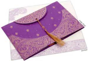 wedding invitations cards a guide to types of indian wedding invitation cards wedding invitation printing