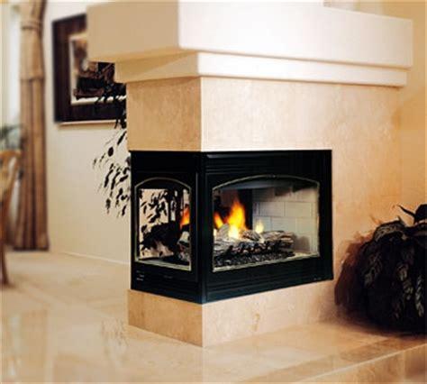 peninsula gas fireplace gas fireplaces ssdvpf kastle fireplace