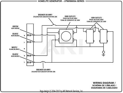 Схема работы и подключения ветрогенераторов . электрическая энергия на производстве и в быту