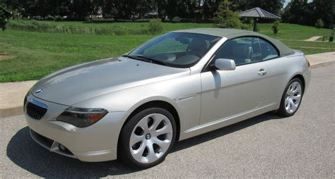 bmw ci convertible  louisville