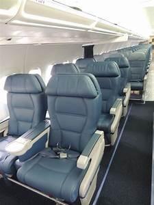 Image Gallery delta 717 interior