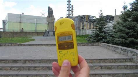 Авария на Чернобыльской АЭС радиационное заражение и медицинские последствия vakhnenko — LiveJournal