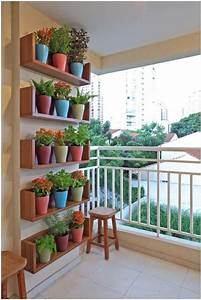 30, Inspiring, And, Creative, Vertical, Gardening, Ideas, That, Will, Beautify, Your, Home, U00bb, Ecstasycoffee
