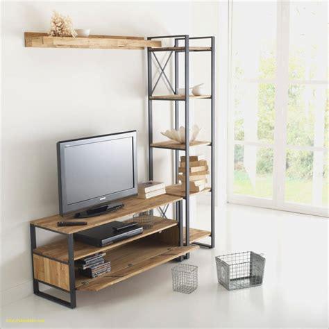 la redoute meubles cuisine la redoute meuble cuisine élégant la redoute soldes