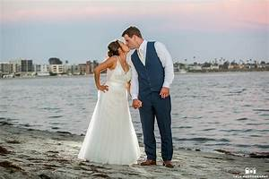 wedding gown rental in san diego junoir bridesmaid dresses With wedding dress rental san diego