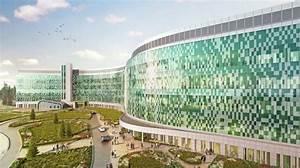 Größtes Krankenhaus Deutschlands : neben airbase ramstein entsteht gr tes milit rhospital ~ A.2002-acura-tl-radio.info Haus und Dekorationen