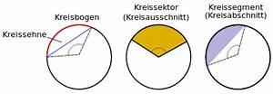 Mittelpunkt Kreis Berechnen : kreis geometrie ~ Themetempest.com Abrechnung