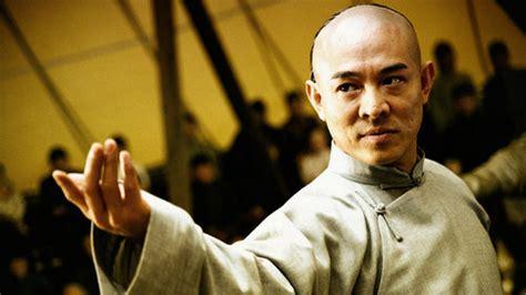 chinese kung fu movies