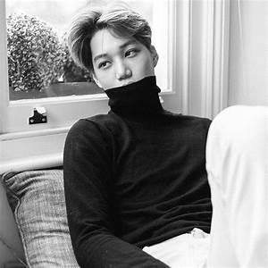 EXO Member Kai Deletes Instagram Account Causes Fan