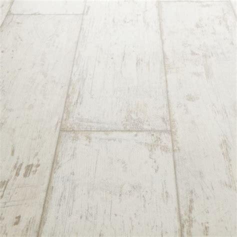 bathroom hardwood flooring ideas white vinyl flooring houses flooring picture ideas blogule
