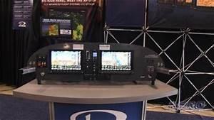 Aero-TV: Dynon's SkyView HDX - The Leading Edge of EXP ...