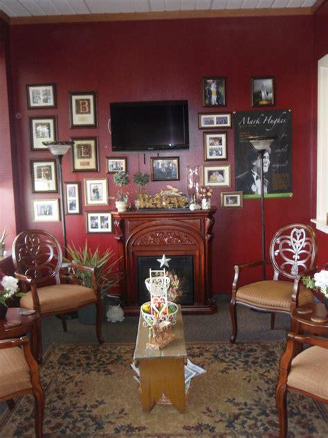 Livingroom Glasgow by Glasgow Nutrition Club In Newark Delaware Relylocal