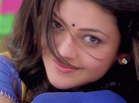 Pin By Rahul On Kajal Agarwal Sexy  Sexy Face